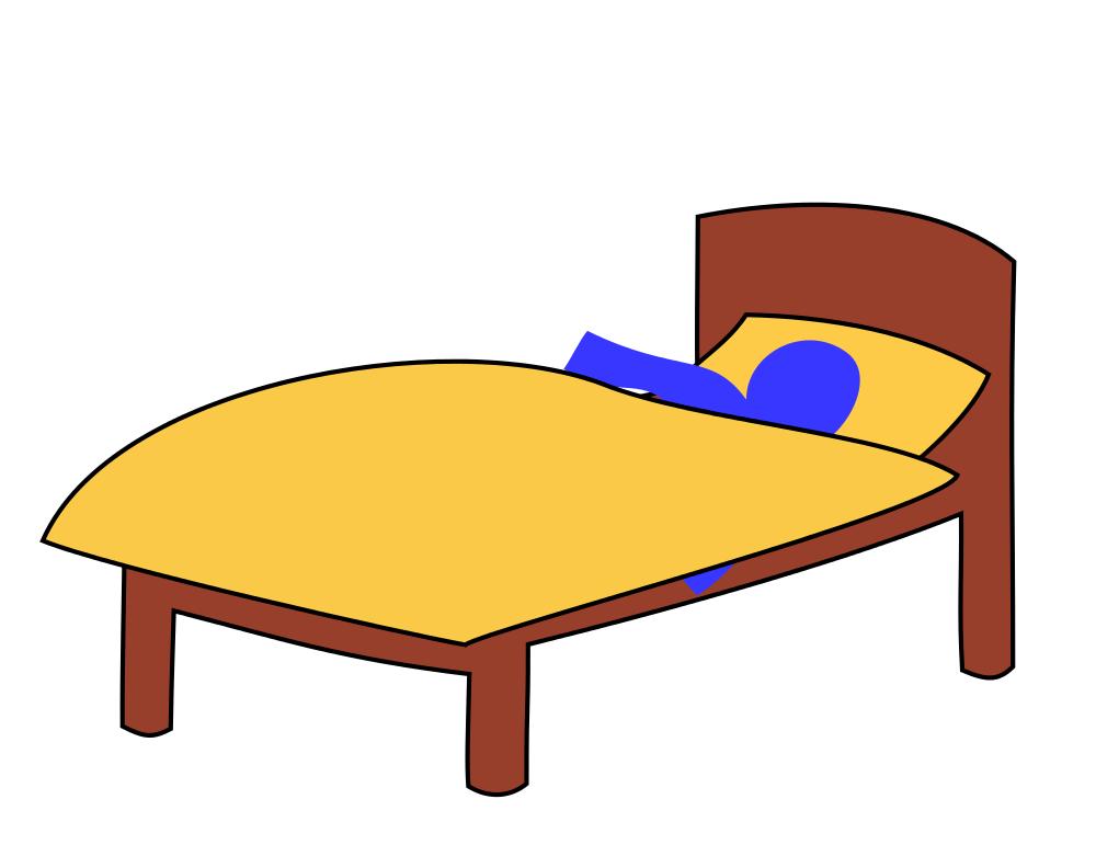 Préposition dans (lit).svg