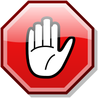 Stop hand nuvola.svg